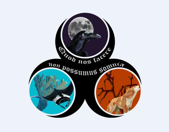 Mugworts Banner.PNG Logo