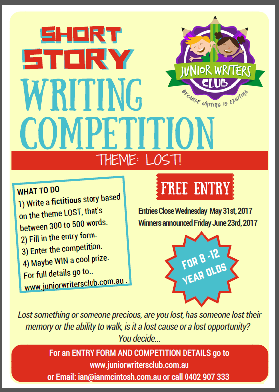 5 forces essay industry competition